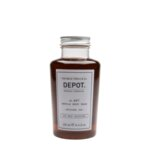 DEPOT no. 601 GENTLE BODY WASH Нежен душ гел 250 ml