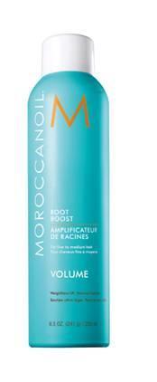 Moroccanoil Root boost Спрей за обем в корените 250 мл