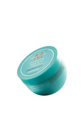 Moroccanoil Smoothing mask  Маска за изглаждане на непокорна коса 250 мл