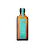 Moroccanoil Treatment - Арганово масло за всеки тип коса