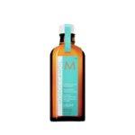 Moroccanoil Treatment Light - Олекотено арганово масло