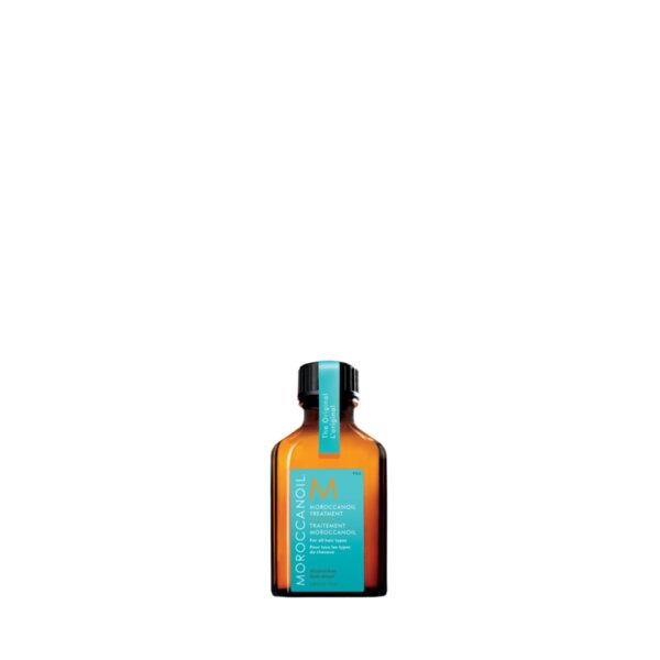 Moroccanoil Treatment - Арганово масло за всеки тип коса-Copy