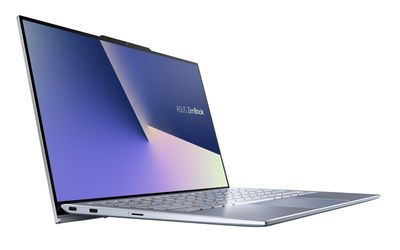 Лаптопи 1
