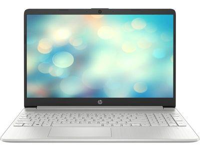 Лаптопи 2