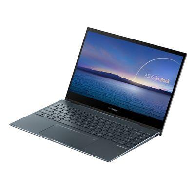 Лаптопи 3
