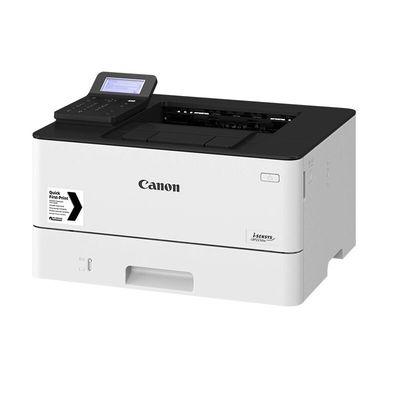 Лазерни монохромни принтери 1