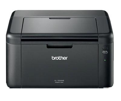 Лазерни монохромни принтери 2