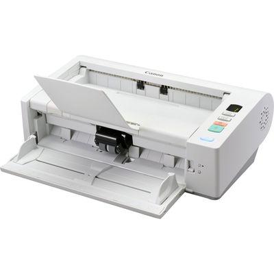 Скенер 2