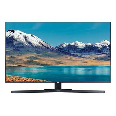 Телевизори Самсунг 2