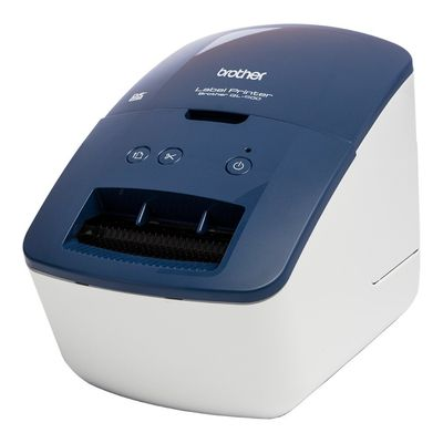 Eтикетни принтери 1