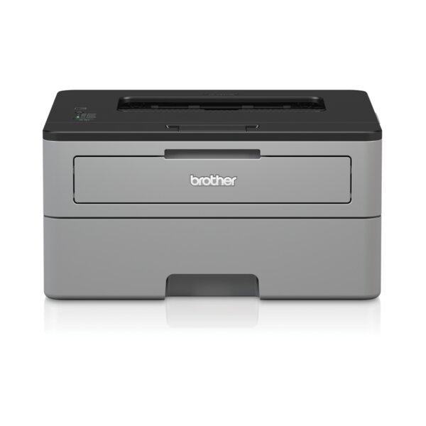 Brother HL-L2312D Laser Printer