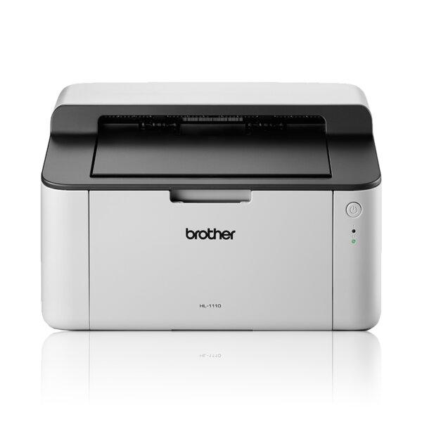 Brother HL-1110E Laser Printer