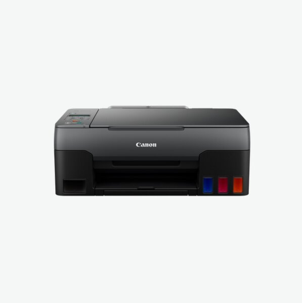 Canon PIXMA G3420 All-In-One, Black