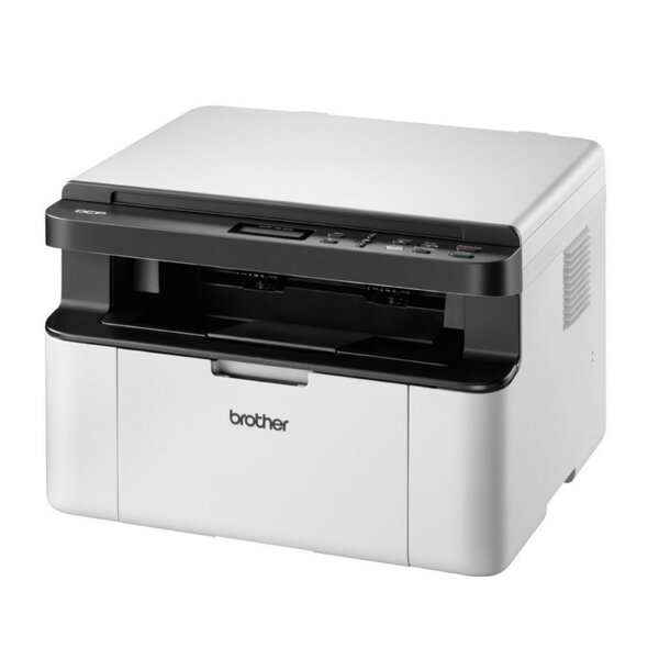 Brother DCP-1610WE Laser Multifunctional