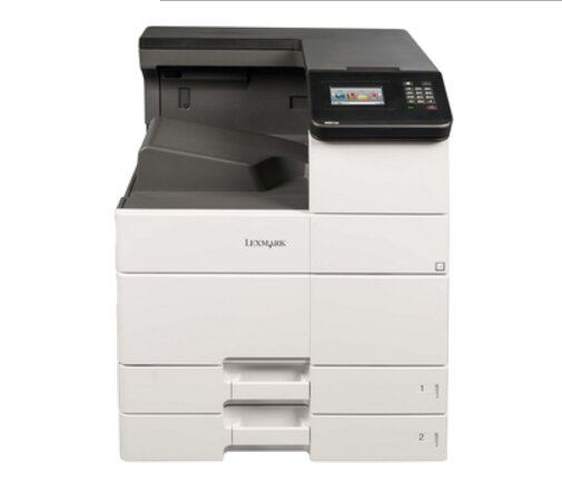 Lexmark MS911de A3 Monochrome Laser Printer