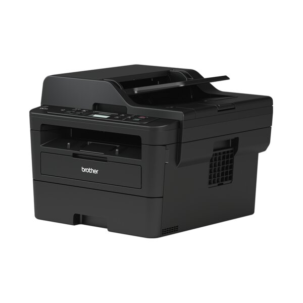 Brother DCP-L2552DN Laser Multifunctional