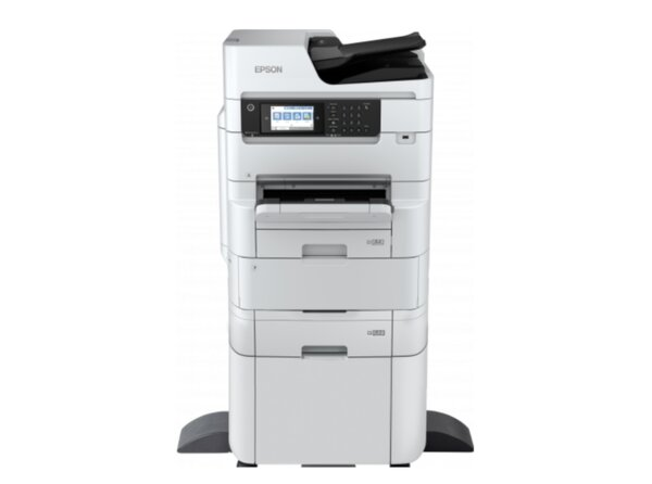 Epson WorkForce RIPS WF-C879RDTWFC