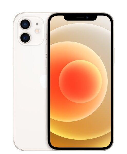 Смартфон Apple iPhone 12 (MGJC3GH/A)