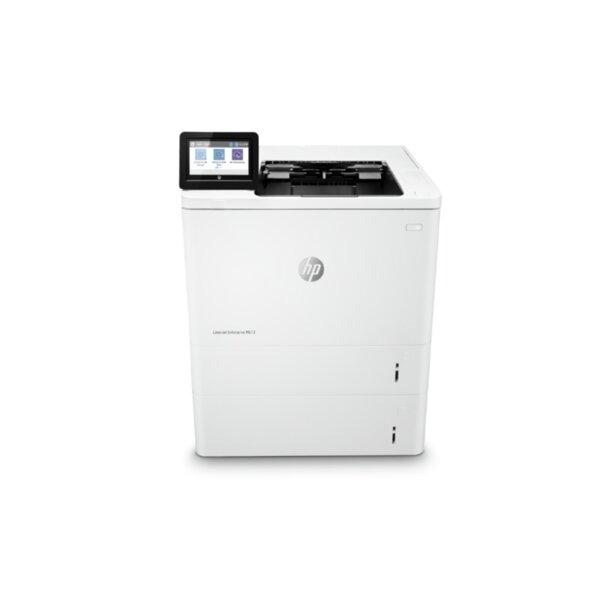 HP LaserJet Ent M612dn Printer