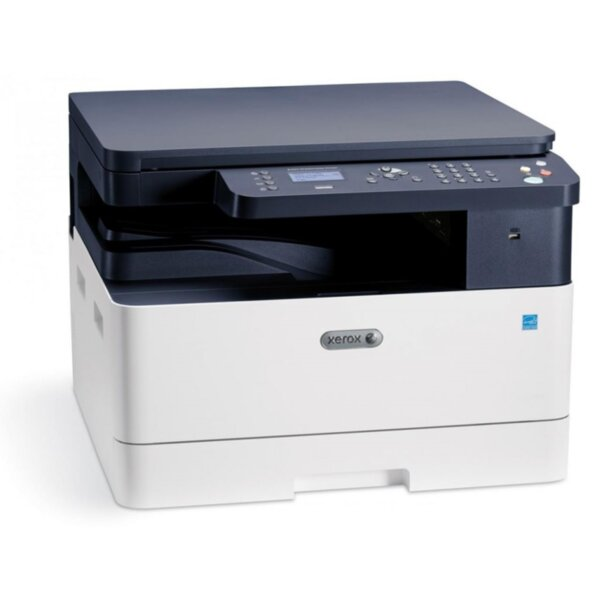 Xerox B1022 Multifunction Printer