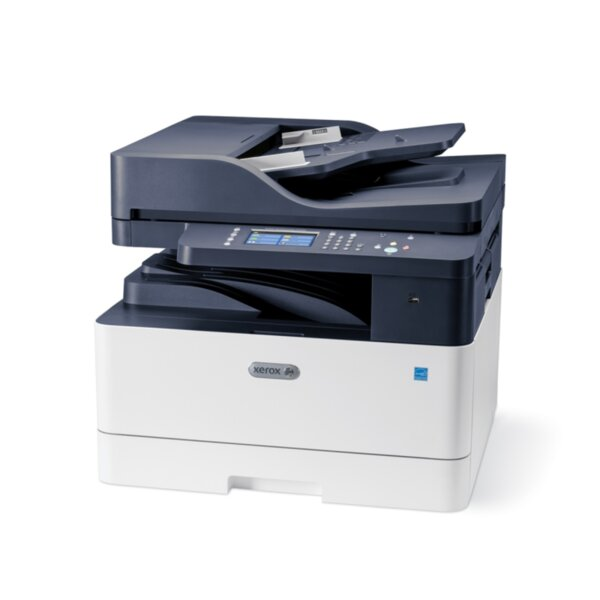 Xerox B1025 Multifunction Printer