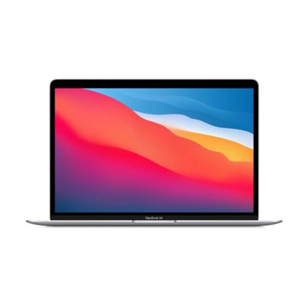 Лаптоп Apple MacBook Air 13 (MGN93ZE/A)