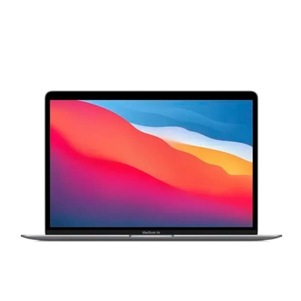 Лаптоп Apple MacBook Air 13 (MGN73ZE/A)