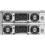 HPE SN3000B Optional Power Supply