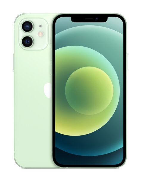 Смартфон Apple iPhone 12 (MGJL3GH/A)