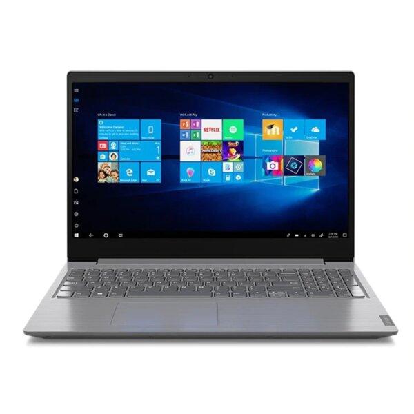 Лаптоп Lenovo V15 (82C7001MBM)