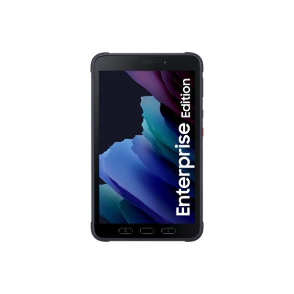 Таблет Samsung Galaxy Tab Active 3 (SM-T575NZKAEEE)