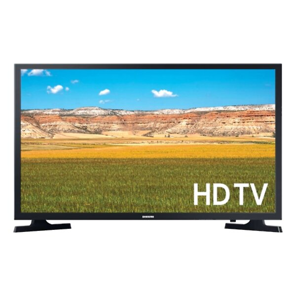 "Телевизор Samsung 32"" HD Smart TV T4302 (UE32T4302AKXXH)"