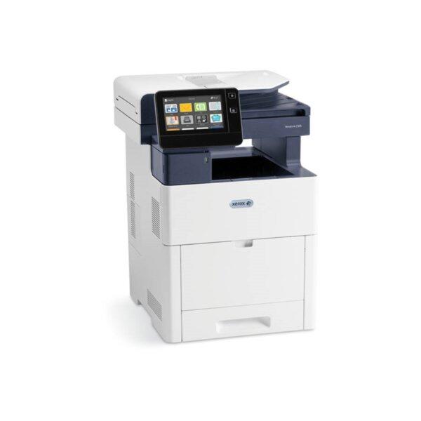Xerox VersaLink C505 Multifunction Printer