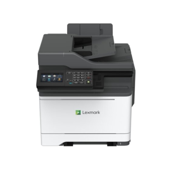 Lexmark CX522ade Color A4 Laser MFP