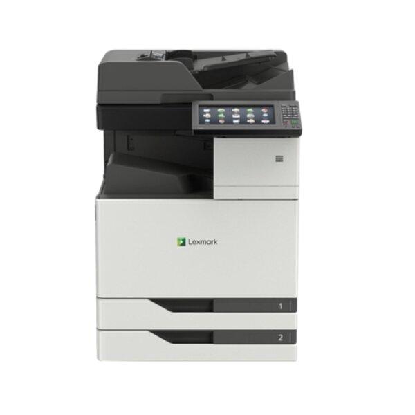 Lexmark CX922de Color A3 Laser MFP