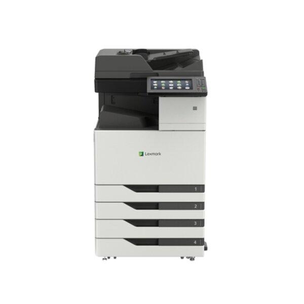 Lexmark CX924dxe Color A3 Laser MFP