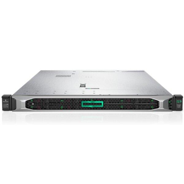 Сървър HPE ProLiant DL360 G10 (P19779-B21)
