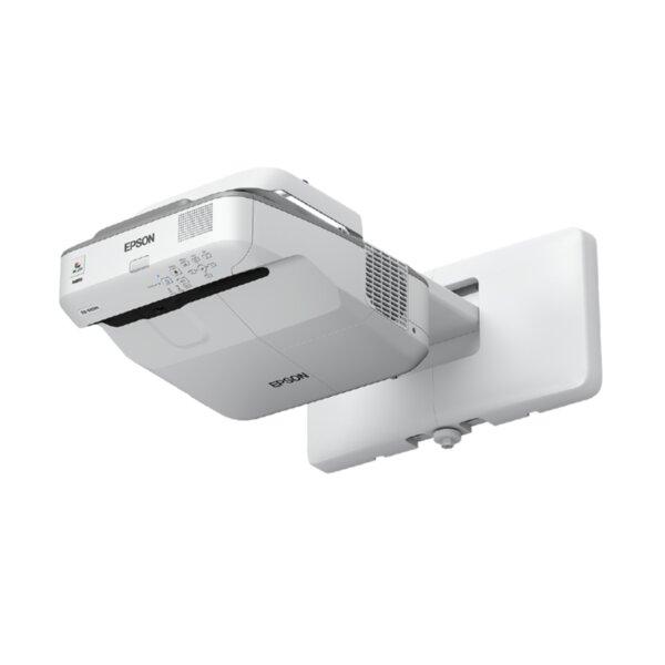 Мултимедиен проектор Epson EB-685Wi (V11H741040)