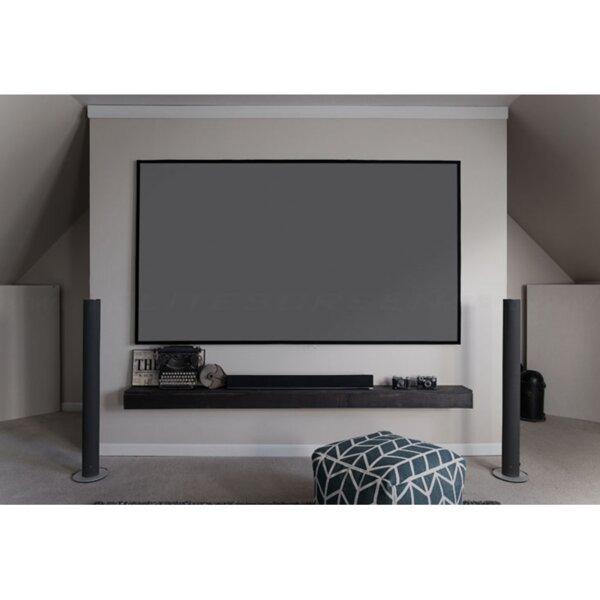 "Elite Screen AR92DHD3, 92"" (16:9), 203.8 x 114.6 cm"