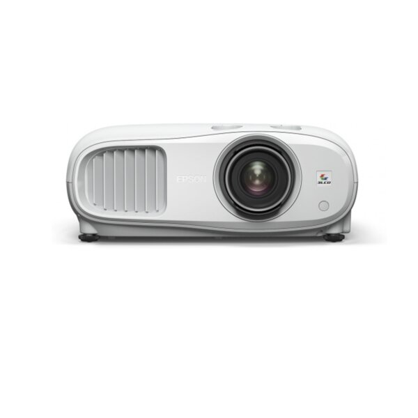 Epson EH-TW7000 Home Cinema, 4K Pro UHD Super Resolution, 16:9, Full HD 1080p 3D, 3 000 lumens, 40 000 : 1, HDMIx2, USB, Bluetooth,WLAN (optional),6.6 kg