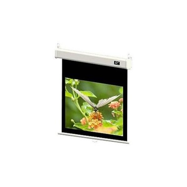 "Elite Screen M100VSR-Pro Manual, 100"" (4:3), 203.2 x 152.4 cm, White"