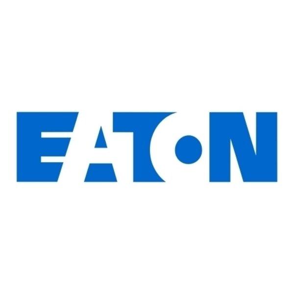 Eaton 9SX 1000i Rack2U