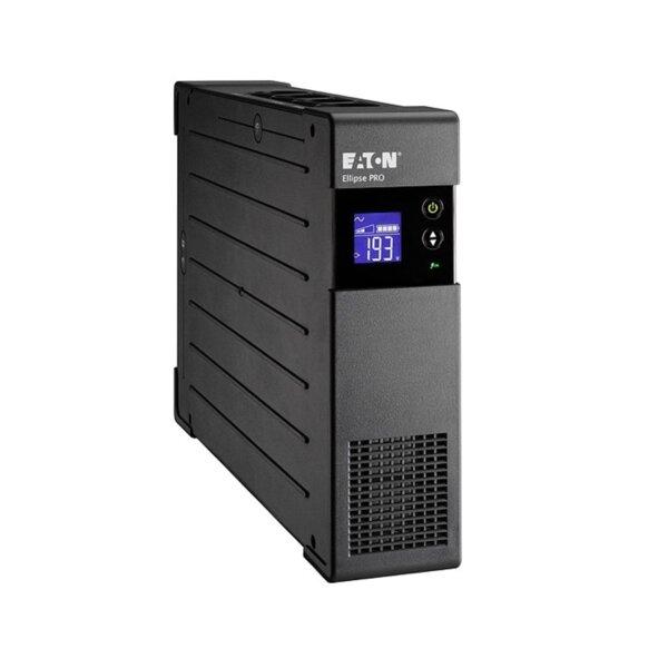 Eaton Ellipse PRO 1200 IEC