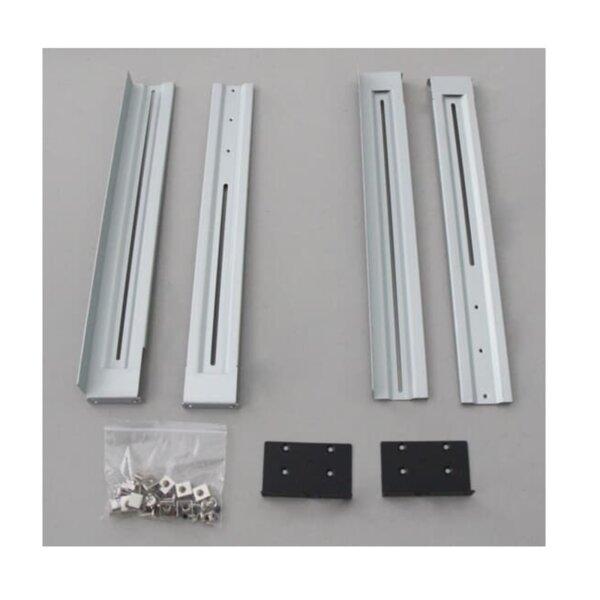 ABB Rack mounting kit 11 RT G2 6-10 kVA