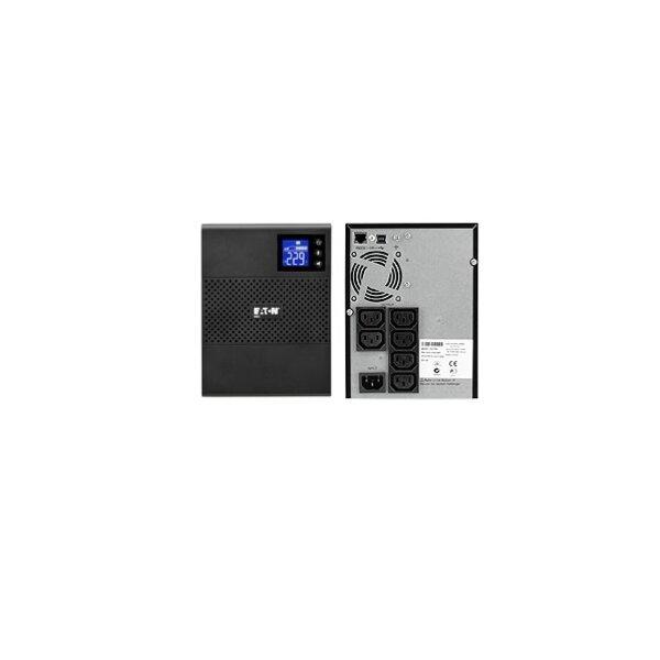 UPS Eaton 5SC 750 (5SC750)
