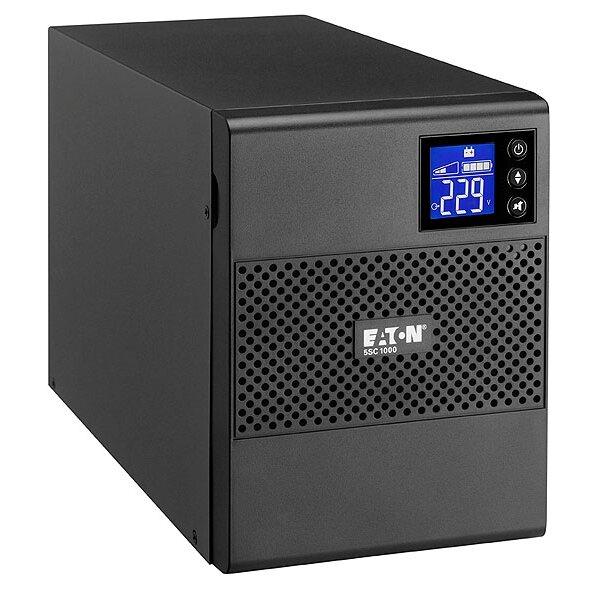 UPS Eaton 5SC 1000i (5SC1000I)