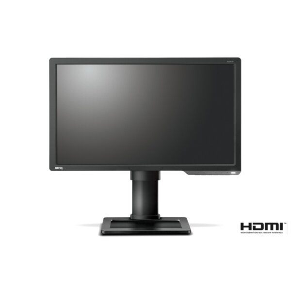 Монитор BenQ ZOWIE XL2411P (9H.LGPLB.QPE)