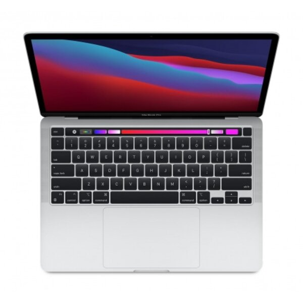 Лаптоп Apple MacBook Pro 13 (Z11F000KD)