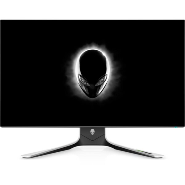 Монитор Dell Alienware AW2721D (AW2721D)