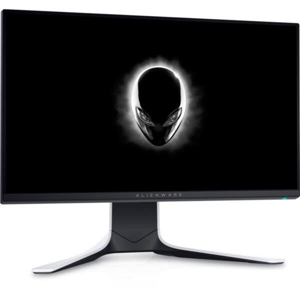 Монитор Dell Alienware AW2521HFLA (AW2521HFLA)